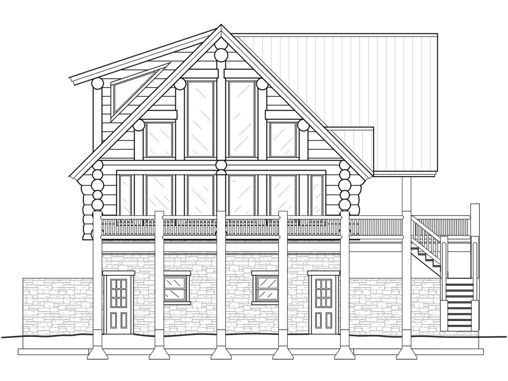 Indian-Creek-Front-Elevation