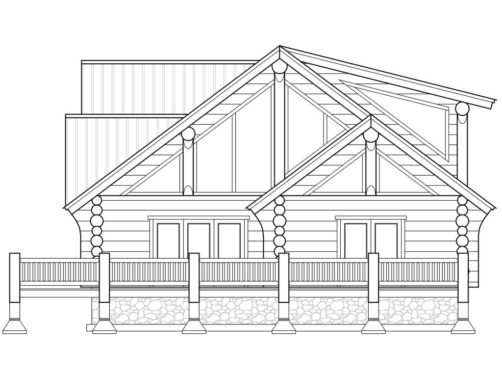 RiverBend-Front-Elevation