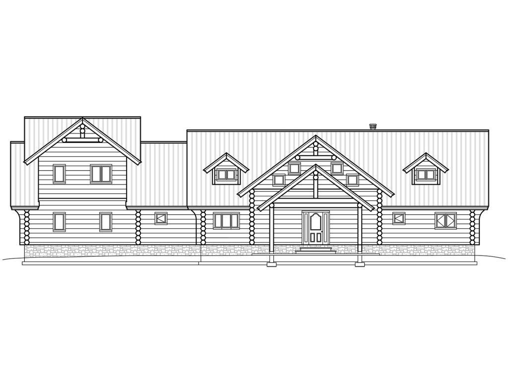 Sierra-Vista-Front-Elevation