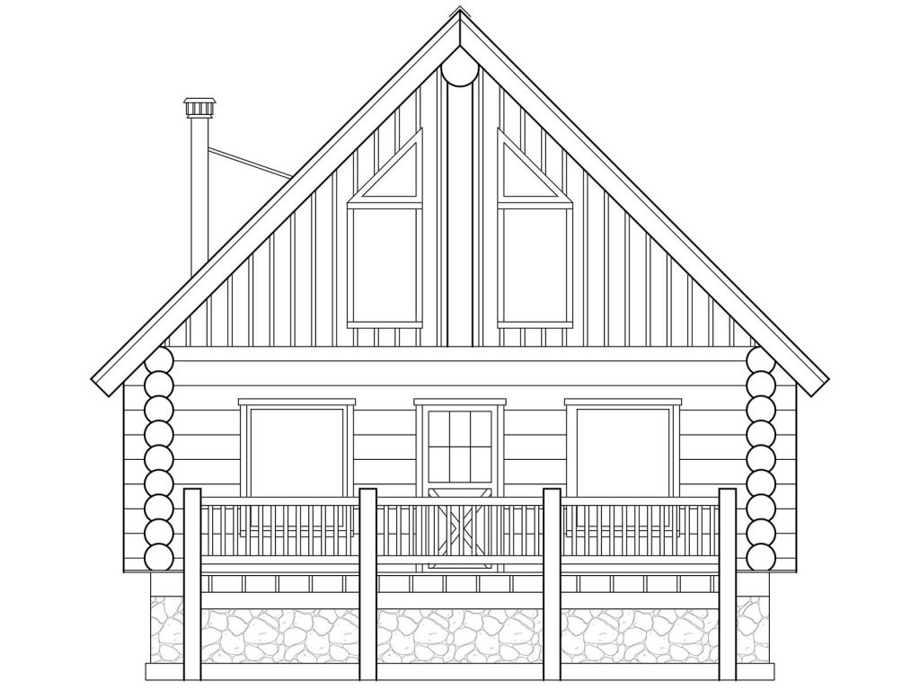 Trout-Creek-Front-Elevation