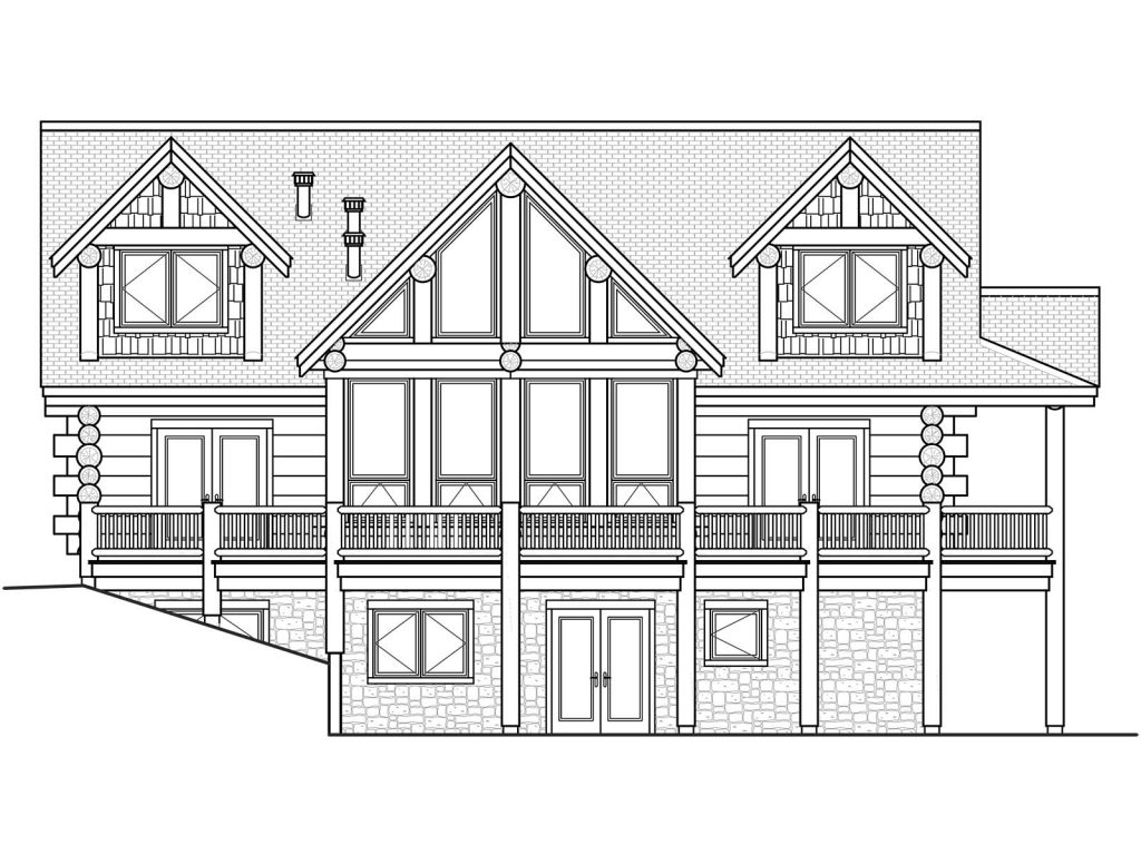 Copper-Mountain-Front-Elevation