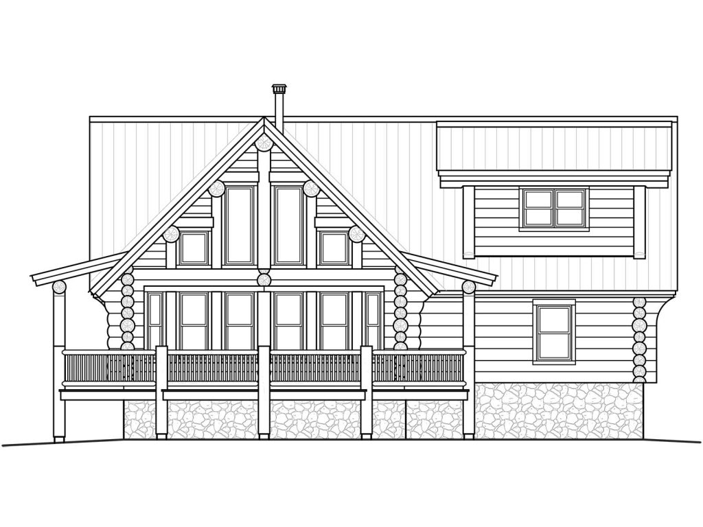 Eagle-Ridge-Front-Elevation