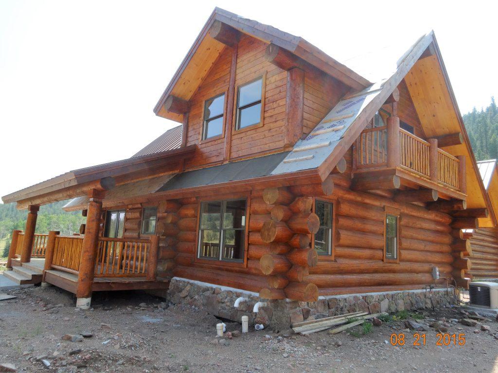 Elk Ridge 02