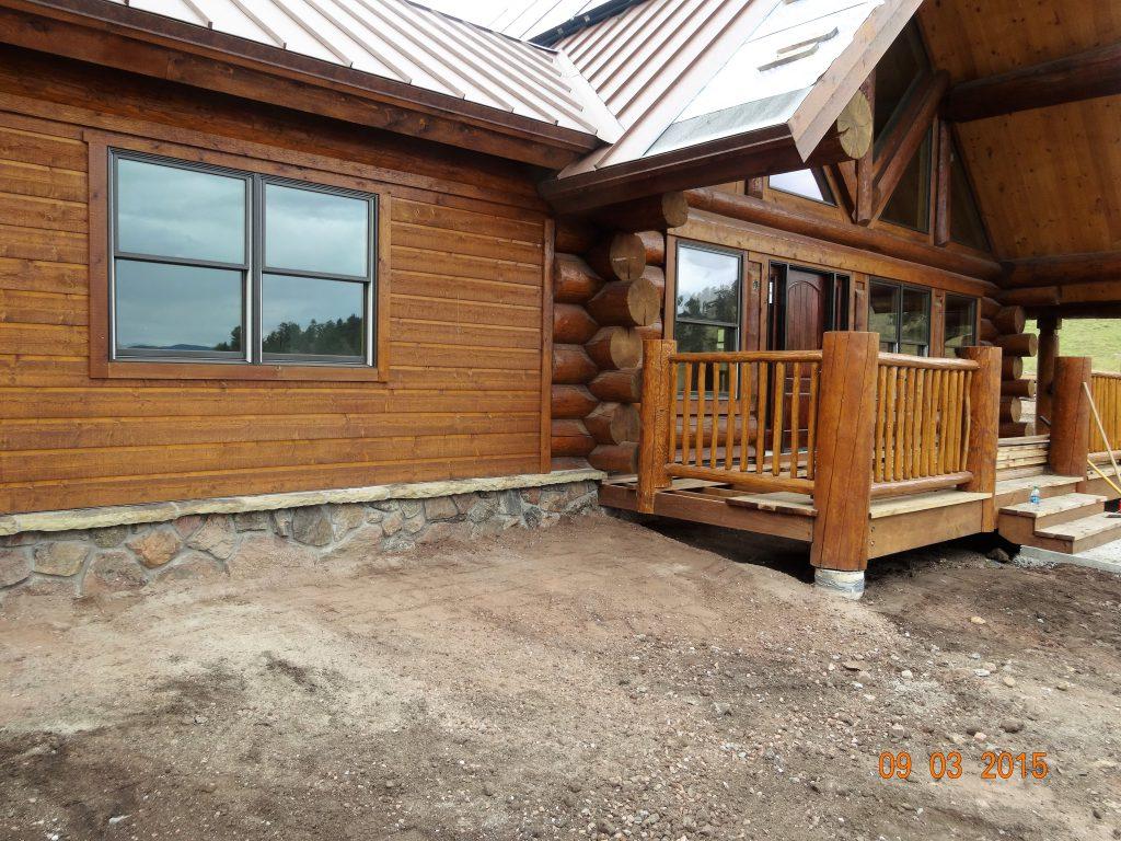 Elk Ridge 03