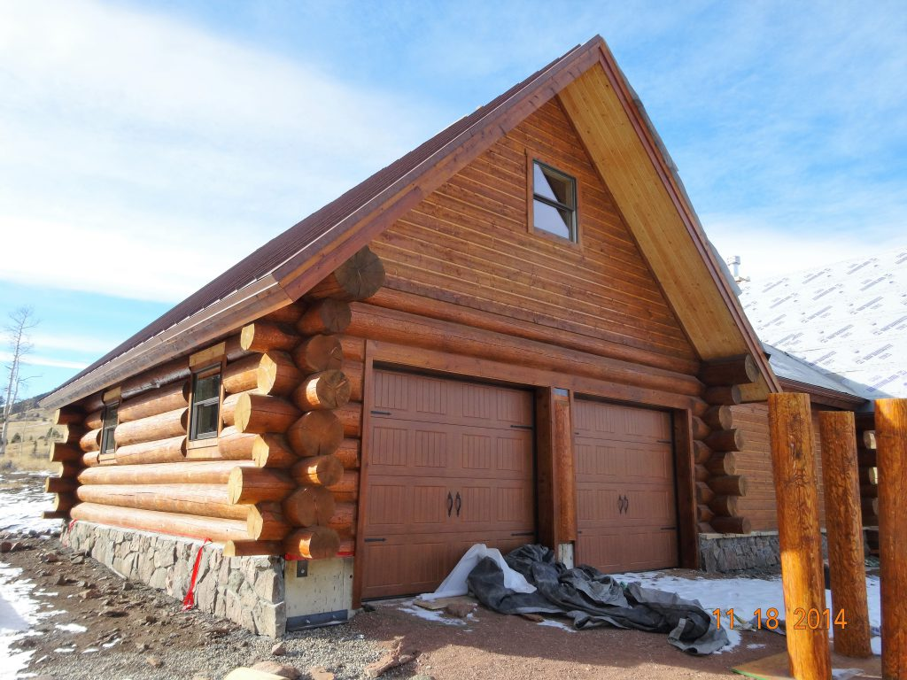 Elk Ridge-G 02