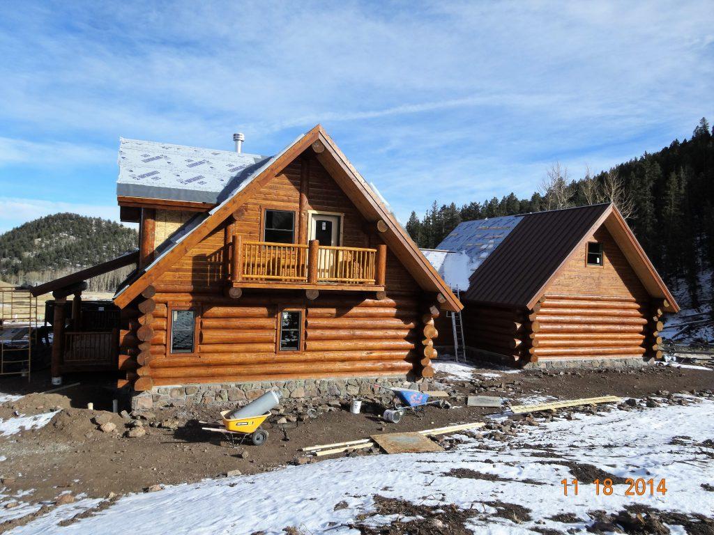 Elk Ridge-G 03