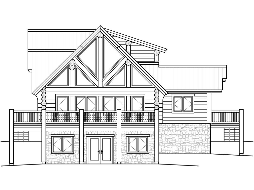 MountView-IV-Front-Elevation