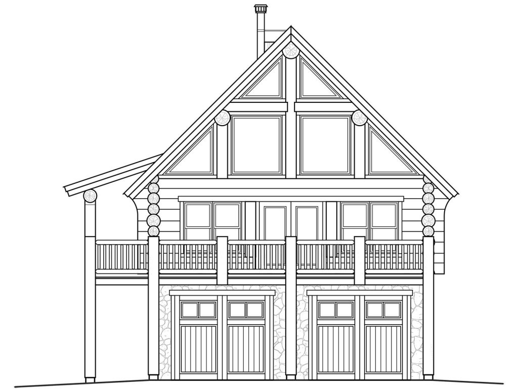 Silverton-Front-Elevation