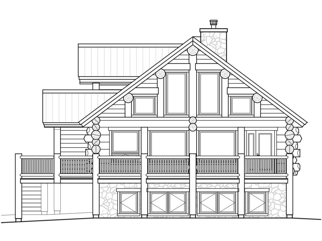 Star-Mountain-Front-Elevation