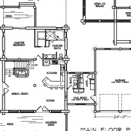floorplans-placeholder